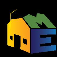 MortgageEducation.com